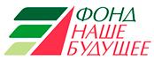 http://www.nb-fund.ru