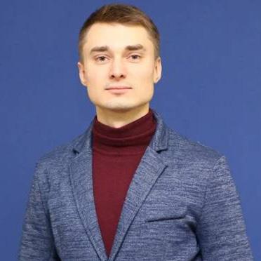 Богдан Буфин